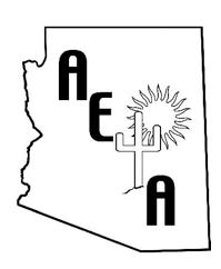 AETA logo