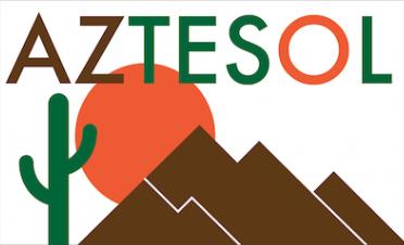 AZTESOL Logo